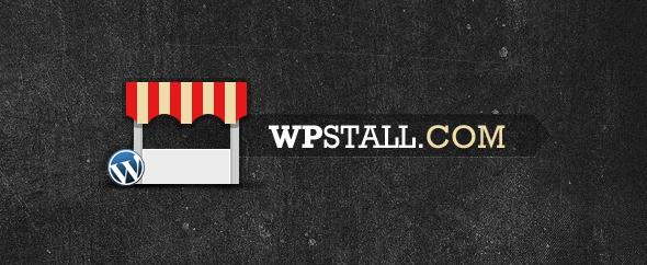 wpstall