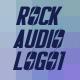 Rock Audio Logo 1 - AudioJungle Item for Sale