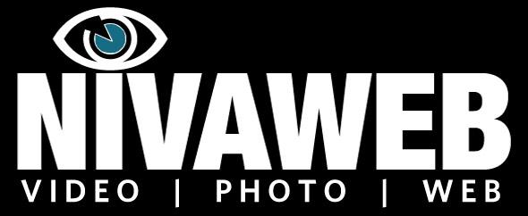 nivaweb