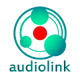 Audiolink%20logo%20plan