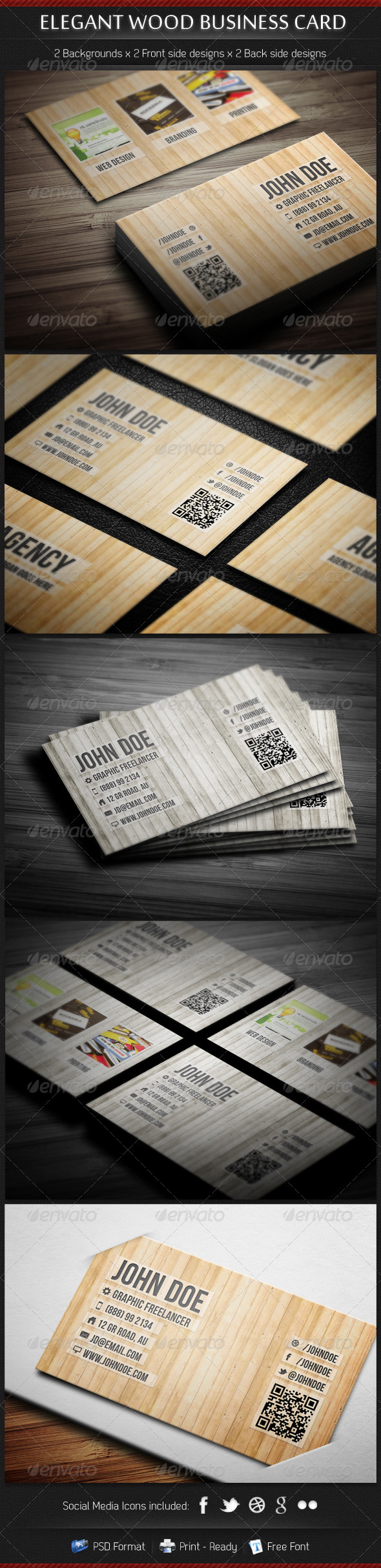 Book of woodworking business card templates in thailand by michael wonderful wooden business cards printed wood that looks natural and unique magicingreecefo Image collections