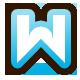wwehouse