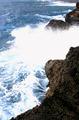 Point Break - PhotoDune Item for Sale