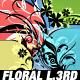 Flourish Lower Third - VideoHive Item for Sale