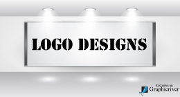 The Logo Design Series