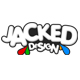 JACKEDDesign1
