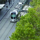 Parisian Tramway - VideoHive Item for Sale