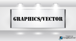 The Vector/Graphic Series