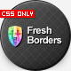 Fresh Borders - CodeCanyon Item for Sale