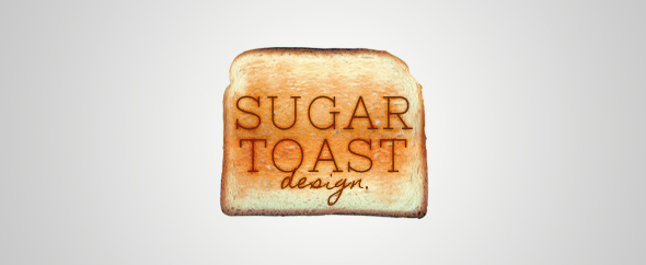 SugarToastDesign