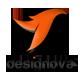 designova-studio