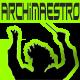 archimaestro