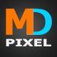 mdpixel
