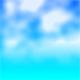 cloud - ActiveDen Item for Sale