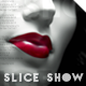 Slices Slideshow  - VideoHive Item for Sale