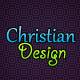 ChristianDesign