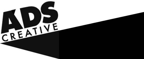 Themeforest_homepage