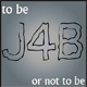 Johnny4B
