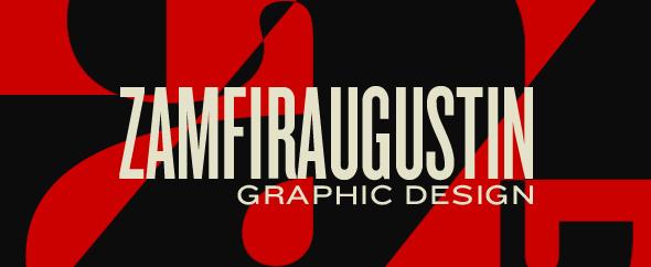 ZiaroGraphics