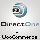 DirectOne Gateway for WooCommerce