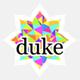_duke_