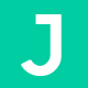 joannamnew