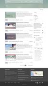 13_blog.__thumbnail