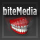 biteMedia