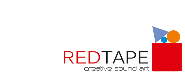 Redtape%20banner%20audiojungle