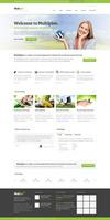 01_homepage_slider.__thumbnail