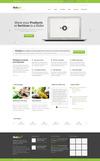 02_homepage_slider.__thumbnail