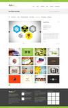06_portfolio_4_column_ajax.__thumbnail