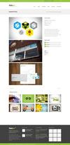 09_portfolio_details_2_column.__thumbnail