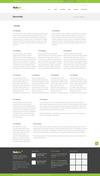 21_shortcodes_columns.__thumbnail