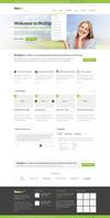 26_navigation_menu.__thumbnail