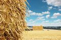Straw Bales - PhotoDune Item for Sale