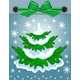 Christmas and New Year Card  - GraphicRiver Item for Sale