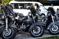 American Choppers - PhotoDune Item for Sale