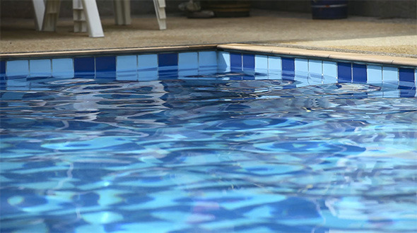 VideoHive Swimming Pool 3080474