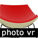 Imageviewer 360 degrees / multiple elevations - ActiveDen Item for Sale