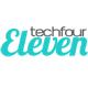 tech4eleven