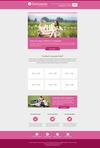 Theme1-pink.__thumbnail