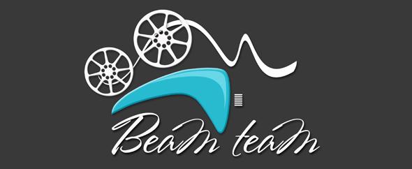 BeamTeam