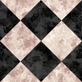Pink And Black Marble Pattern - PhotoDune Item for Sale