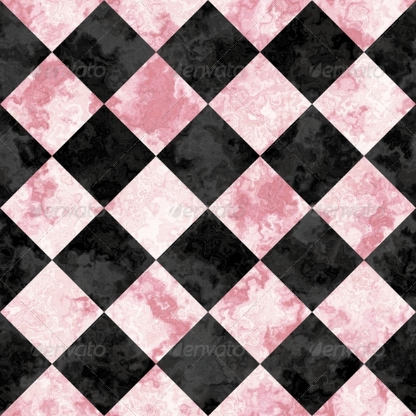 seamless luxury rose pink and black marble floor texture with a    Pink And Black Texture