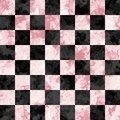 Pink Chess Board Marble Texture - PhotoDune Item for Sale