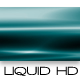 Liquid Blue - VideoHive Item for Sale