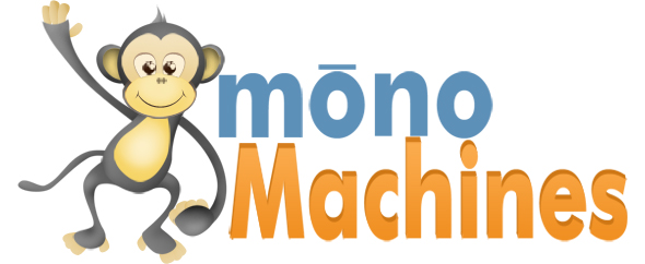 monomachines