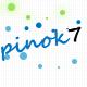 pinok7