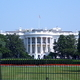 Download The White House from PhotoDune
